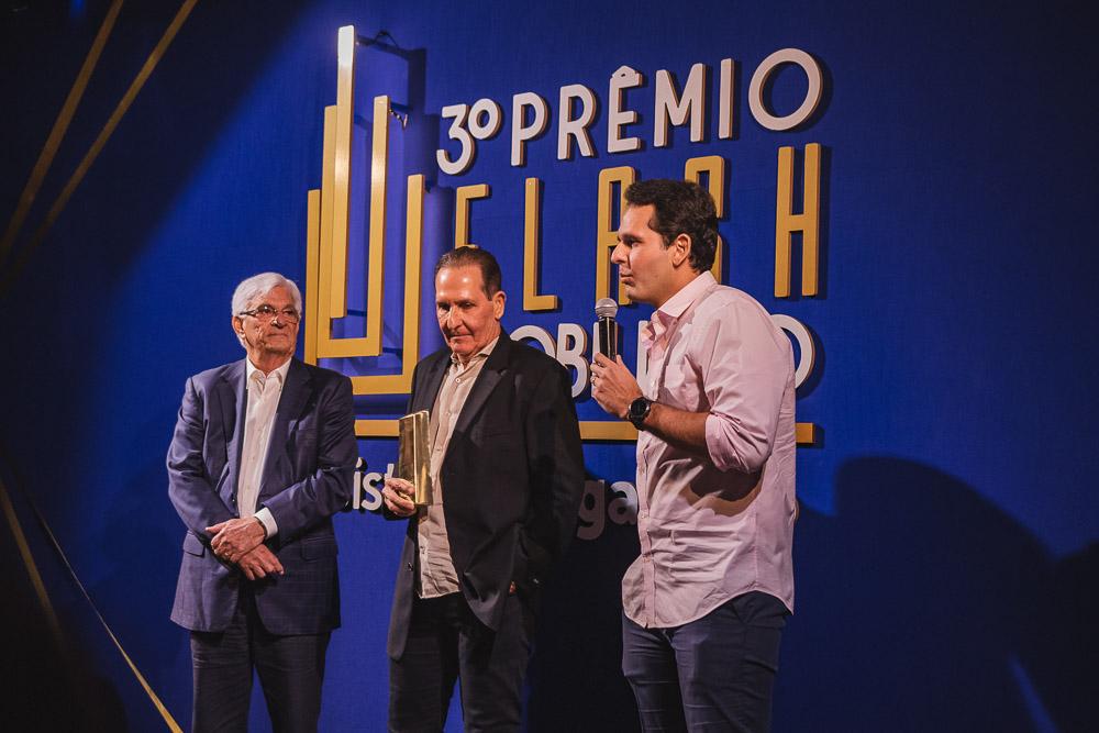 Terceiro Premio Flash Imobiliario (3)