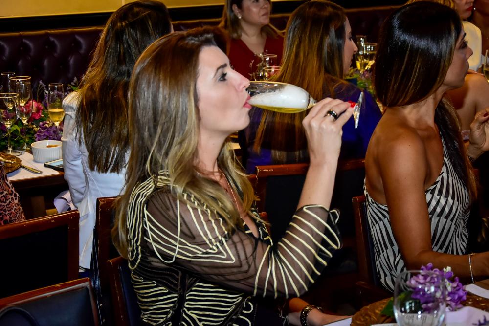 Thamara Oliveira