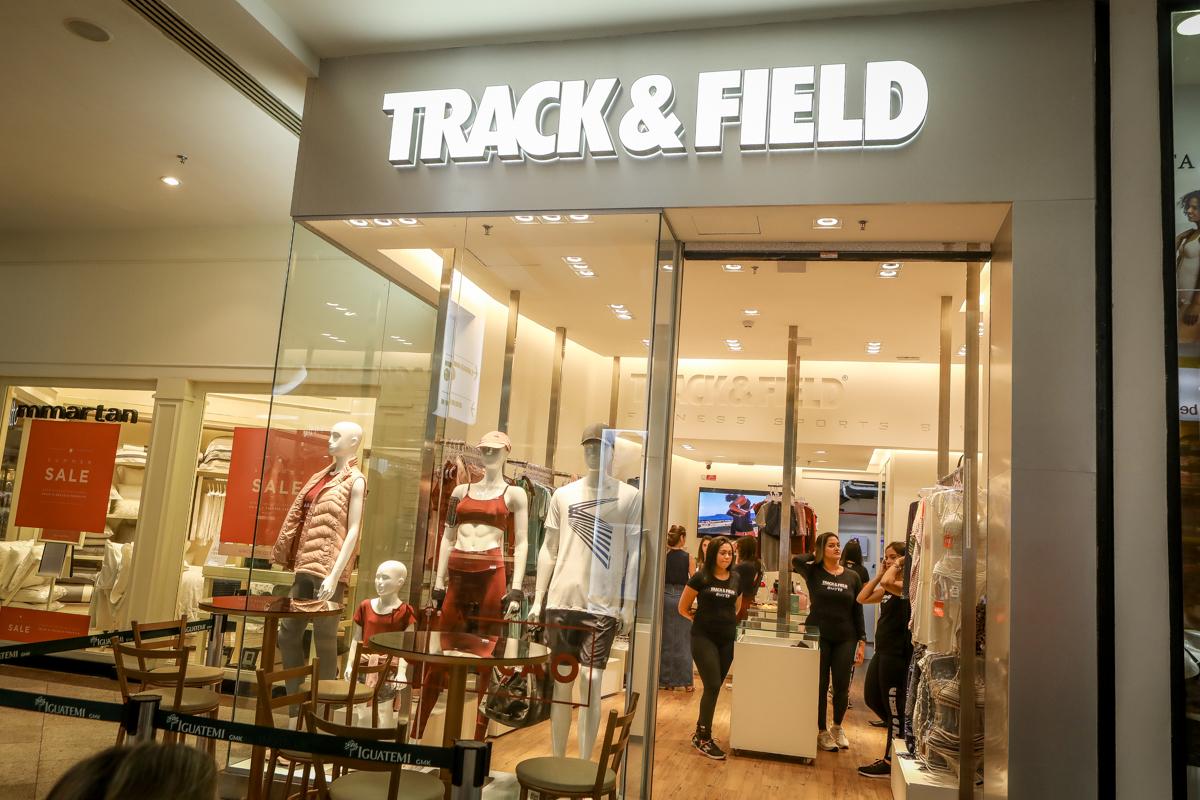 Track E Field (2)