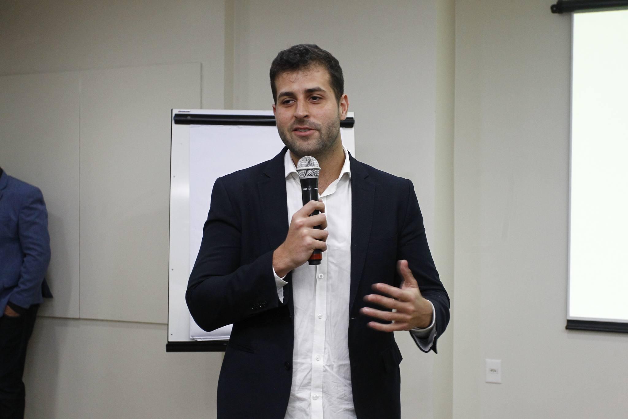 Vitor Igdal 2