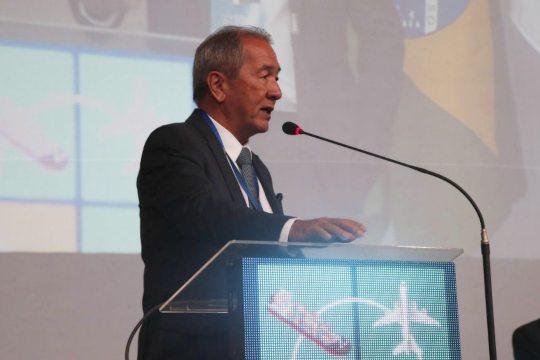 CBP-CE pretende incentivar a cultura exportadora entre as MPEs do Ceará