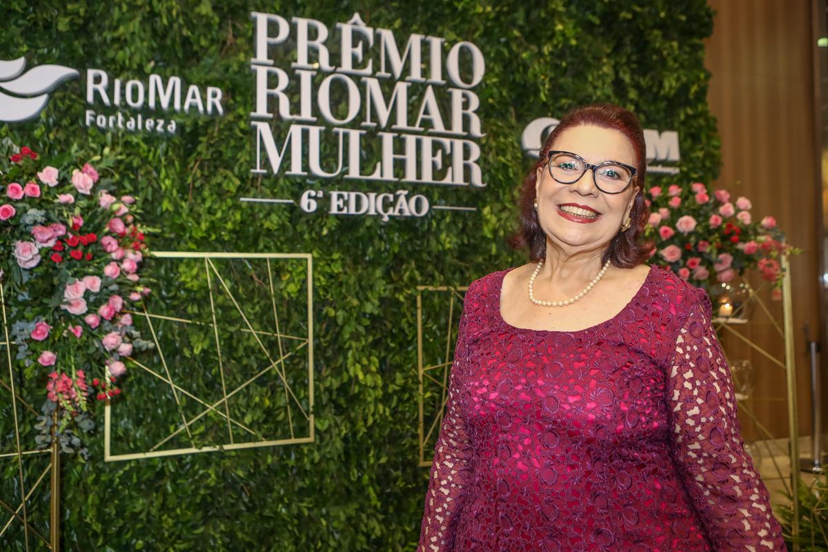 Zilma Gurgel (1)