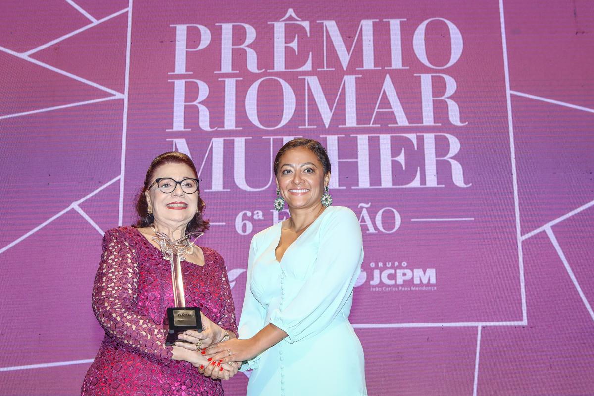 Zilma Gurgel E Michele Ribeiro (3)