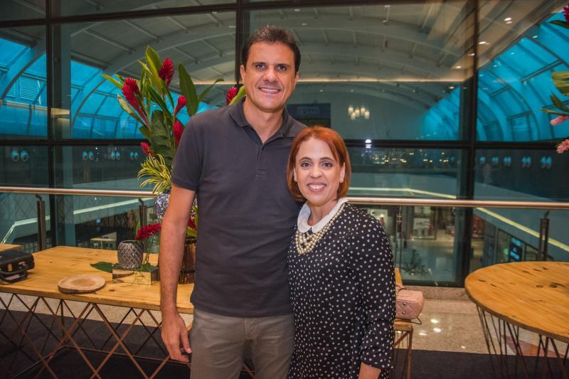 Shopping Iguatemi fortalece seu compromisso com os lojistas com nova série de lives via Instagram