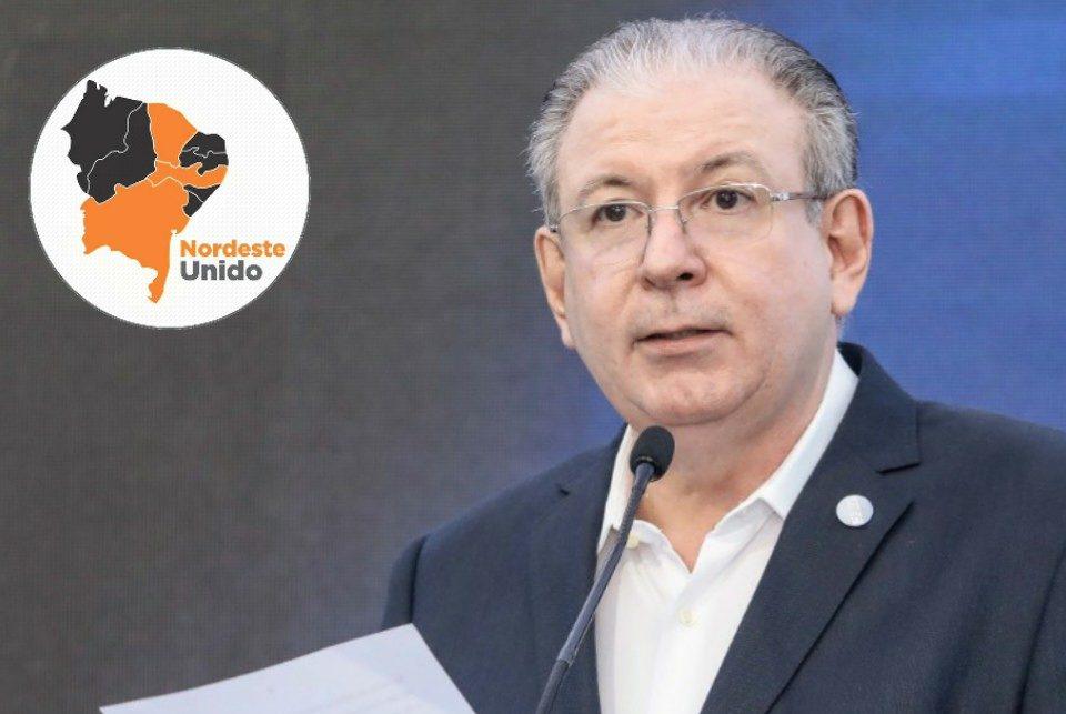 FIEC elabora modelo de declaração de deslocamento para empresas autorizadas a funcionar