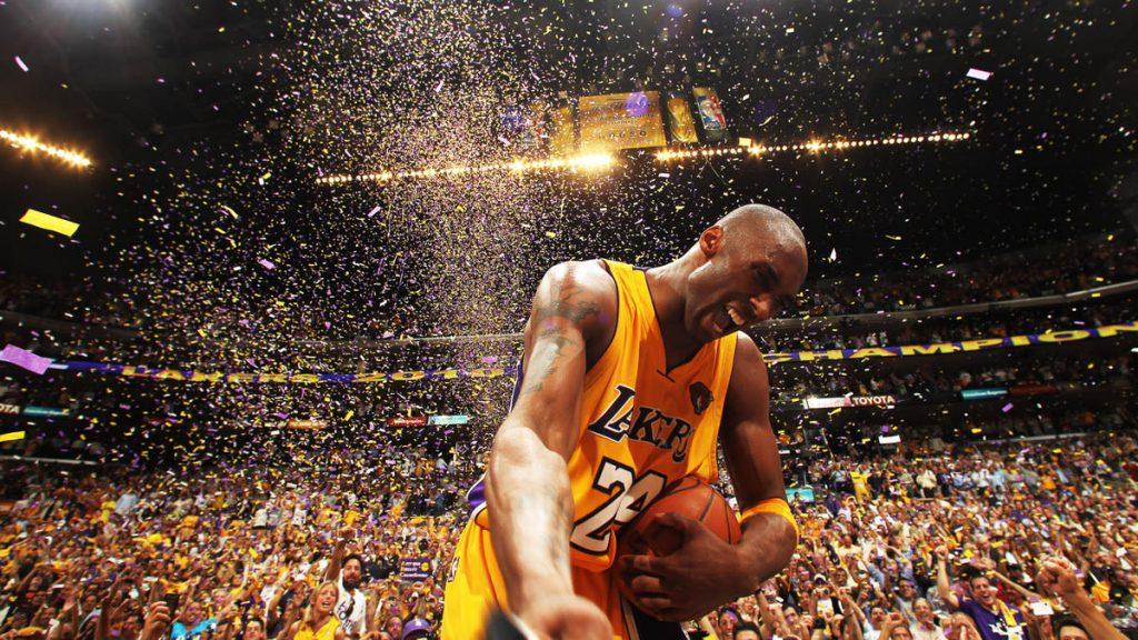 200126 Hitt Kobe Tease Bqznu4