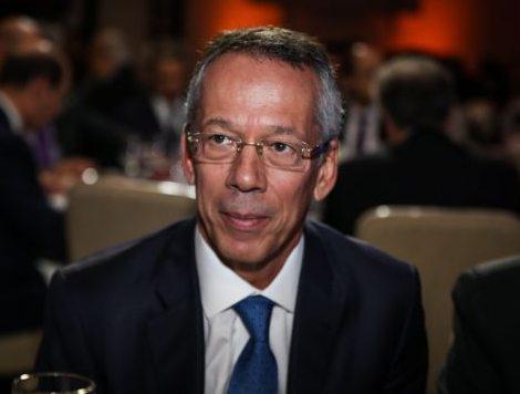 Itaú Unibanco doa R$ 1 bilhão para ações de combate ao coronavírus no Brasil