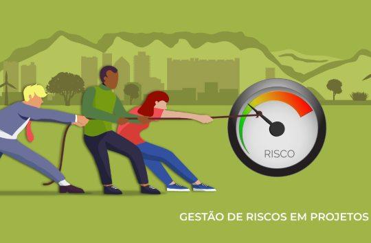 BID oferece curso online sobre gestão de riscos em projetos durante a pandemia