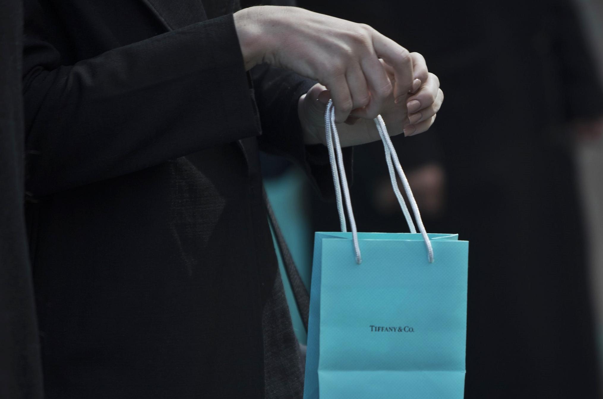 Fundação Tiffany&Co. anuncia doação milionária para o combate à Covid-19