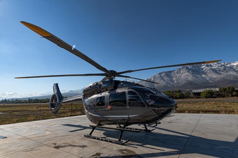 Airbus Helicopters lança portal com atividades educativas para toda a família