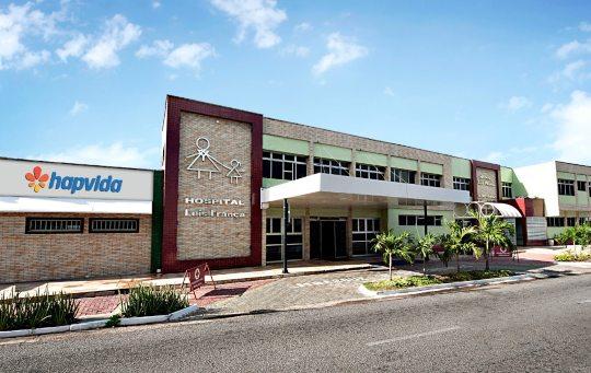 Hapvida investe mais de R$ 65 milhões e remaneja equipes para atender demanda