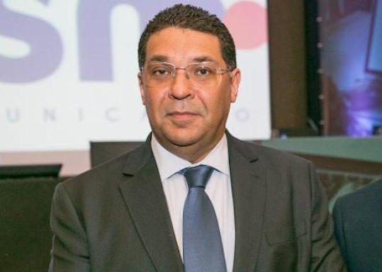 Mansueto Almeida prevê déficit primário de R$ 500 bilhões no decorrer deste ano