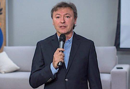 Maurício Filizola afirma ser necessário retomar a atividade econômica no Ceará