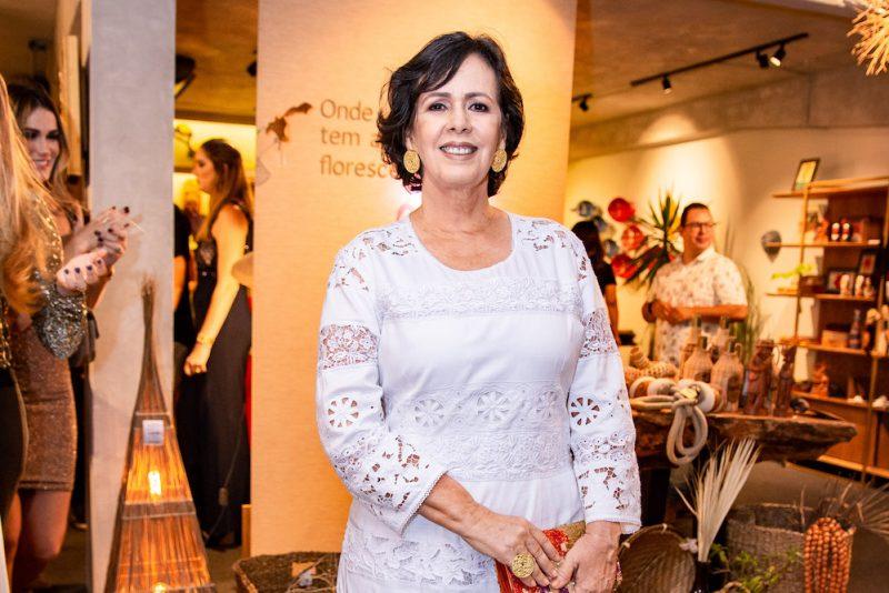 Neuma Figueiredo adia a edição 2020 da CASACOR Ceará e anuncia novo formato