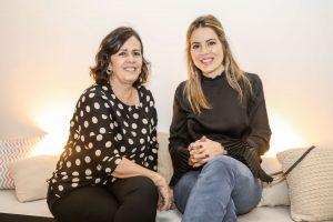 Neuma Figueiredo E Onelia Santana (1)