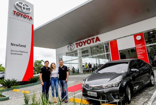 Startup cearense obtém aporte financeiro e espera conquistar expansão de até 30%
