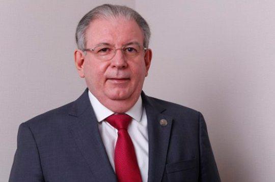 Ricardo Cavalcante articula aproximação entre o setor produtivo e os bancos