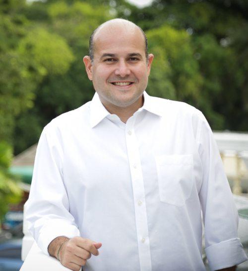 Prefeito Roberto Cláudio entrega Polo Gastronômico da Varjota nesta quarta-feira, 26