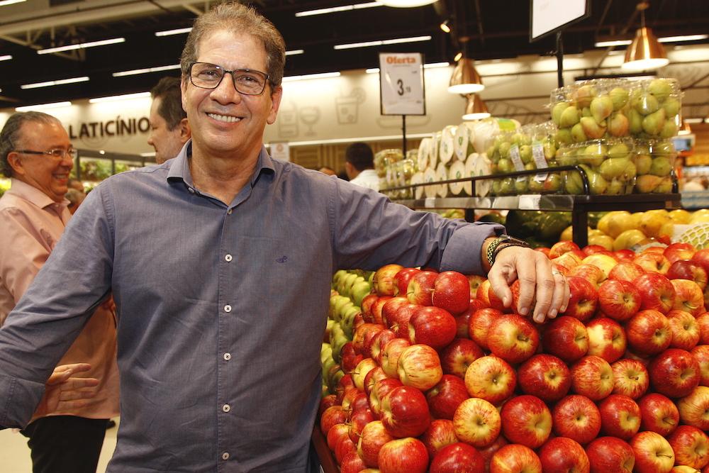 Mercadinhos São Luiz inauguram a sua 22ª loja no próximo dia 8, na Aldeota