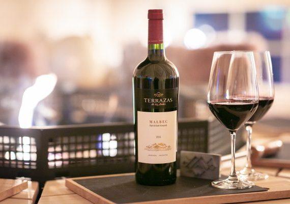"""Brava Wine celebra o """"Malbec Day"""" com novidades e descontos especiais. Vem saber!"""