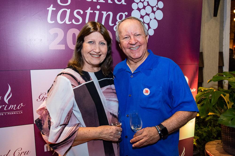 Grand Cru projeta crescimento de 30% na venda de vinhos em 2020