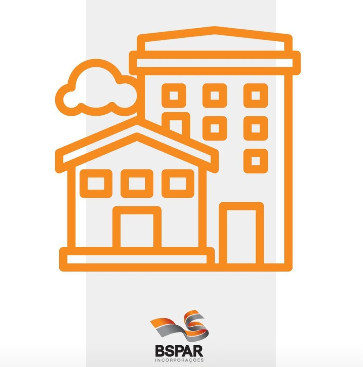 Grupo BSPAR cria campanha virtual para conscientização sobre o Novo Coronavírus