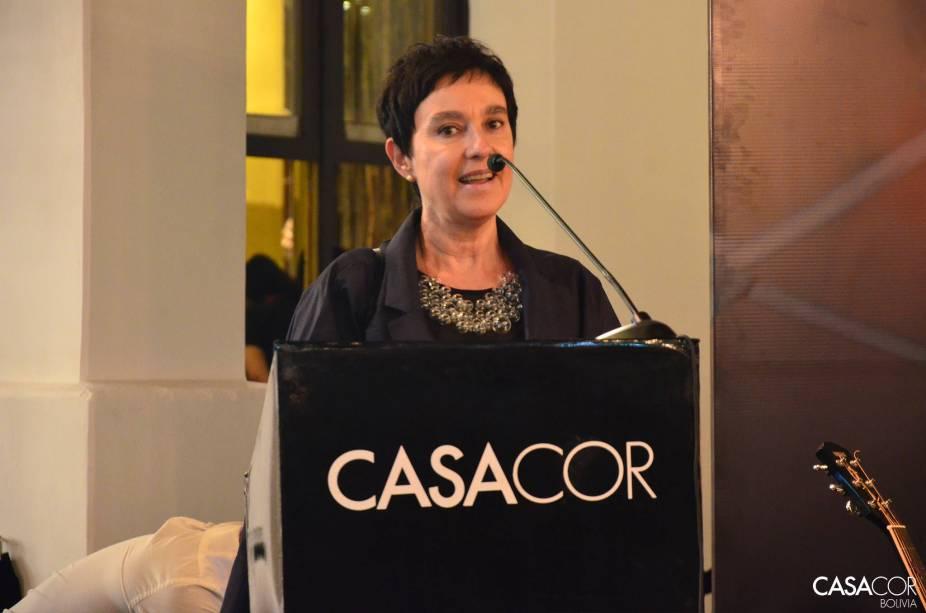 Arena CASACOR promove lives sobre a casa pós-pandemia, cidade e mobilidade, responsabilidade social e sustentabilidade