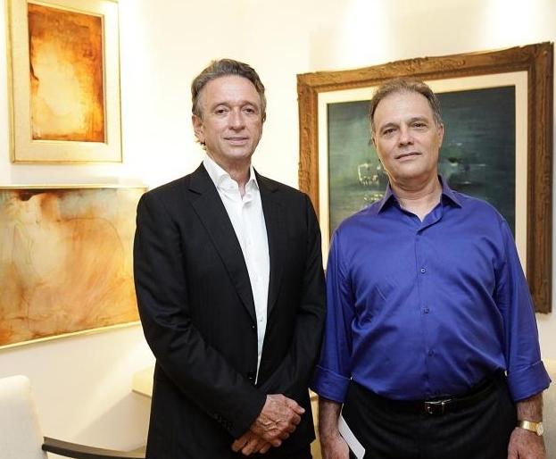 Com faturamento de R$ 1,2 bilhão e R$ 175 milhões no caixa, Grupo Marquise compra Fintech e mira o Sudeste