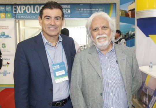 Turismo doméstico deve impulsionar a retomada da expansão do setor no Ceará