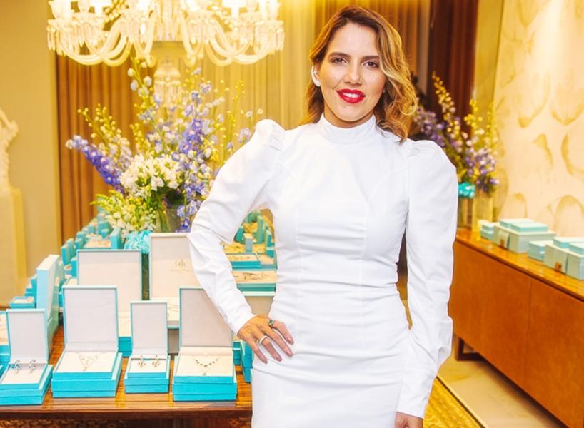 Diamond Design promove evento em homenagem ao Dia das Mães em formato virtual