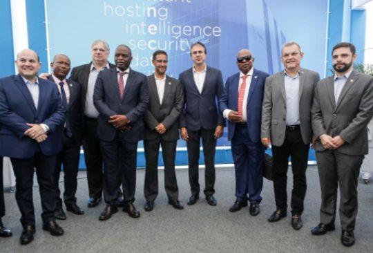 Angola Cables muda data de webinar do mercado de TI e Telecom pós-pandemia