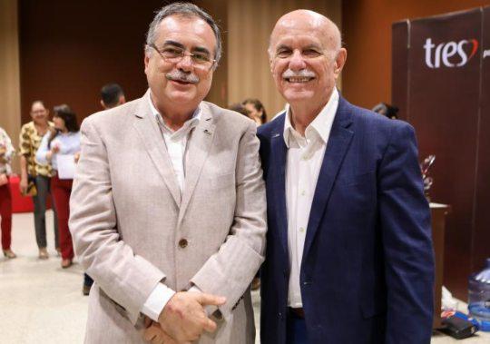 CDL e FCDL-CE realizam Live com Marcos Gouvêa debatendo varejo pós-pandemia