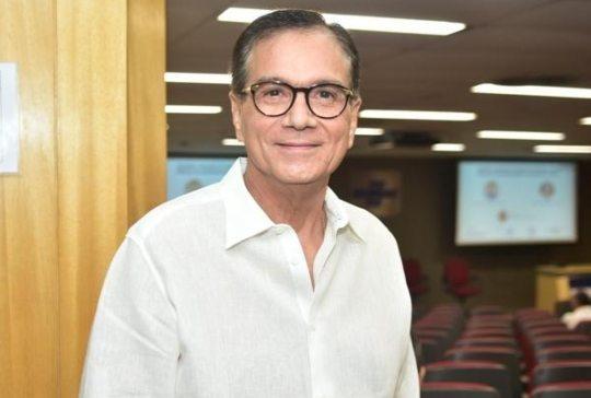 Beto Studart acredita na recuperação do Brasil depois de passada a pandemia