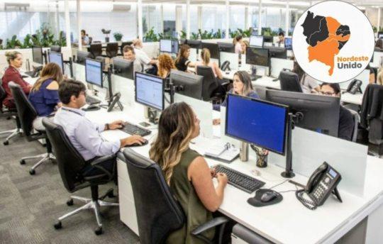 BSPAR Finanças utiliza suas plataformas digitais para a geração de novos negócios