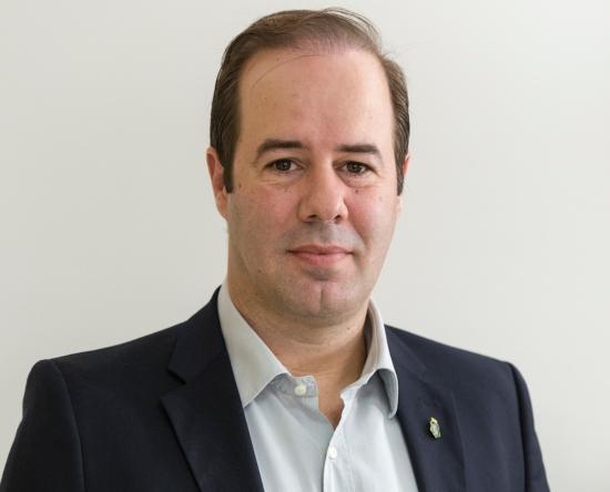 César Ribeiro afirma que Ceará tem boas oportunidades na retomada econômica