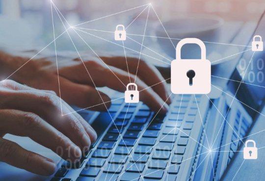 Evolução tecnológica requer cuidados maiores com a segurança cibernética