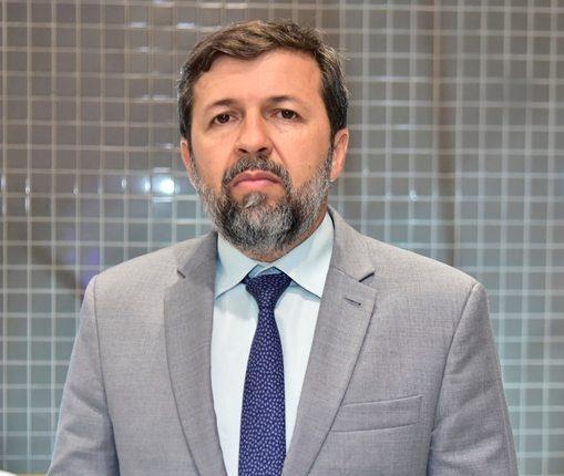 Élcio Batista e Flávio Ataliba esclarecem sobre a retomada econômica no Ceará