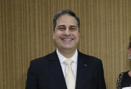 Erinaldo Dantas pede que advocacia seja reconhecida como atividade essencial