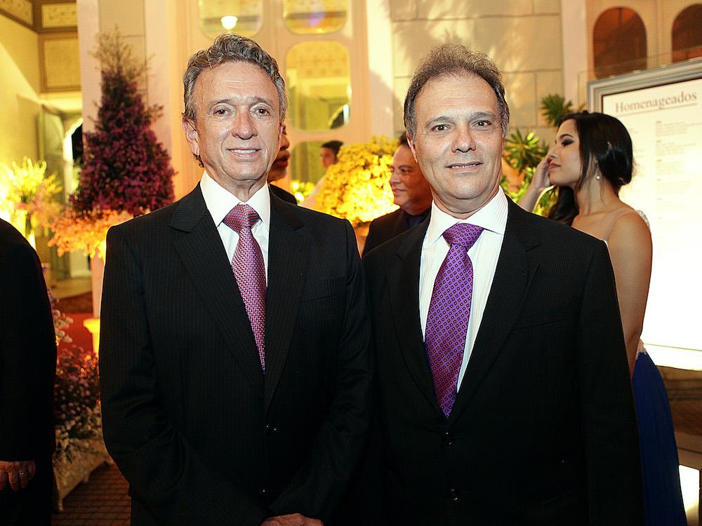 Erivaldo Arrais E José Carlos Pontes (1) 3
