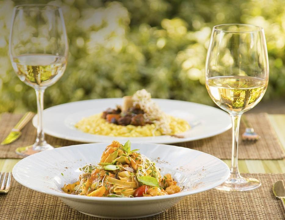 Restaurantes do Grupo Geppos apostam em menu personalizado para o Dia dos Namorados