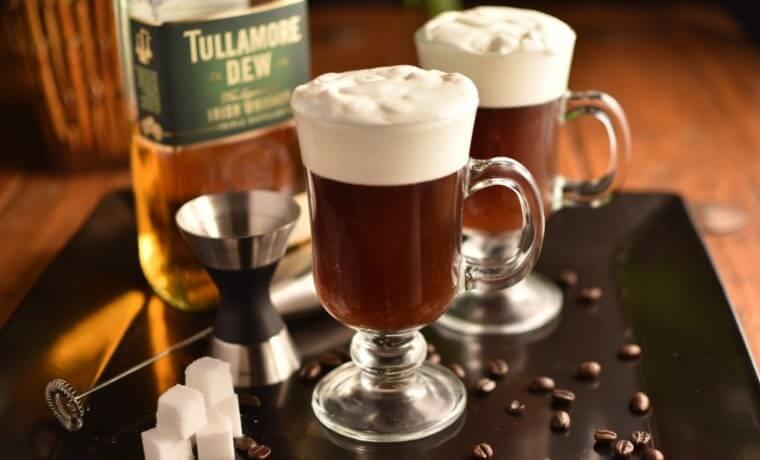 Irish Coffee 760x460