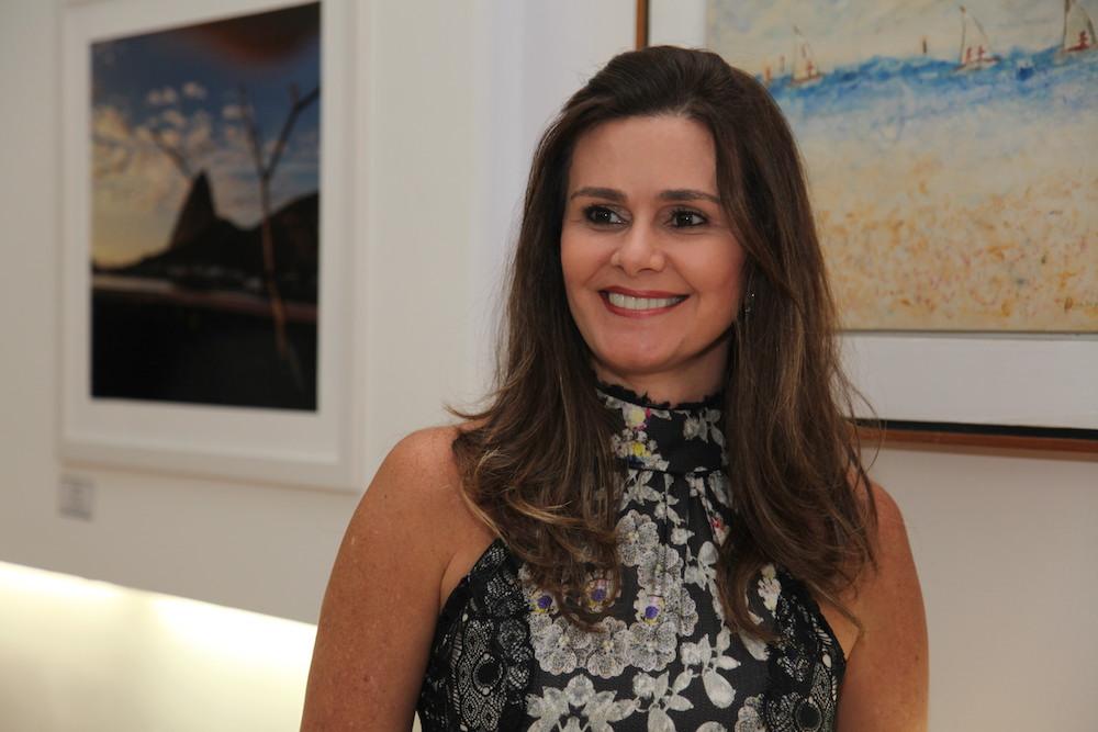 Ivana Bezerra acredita em uma retomada gradual da hotelaria e já planeja a reabertura do Sonata de Iracema