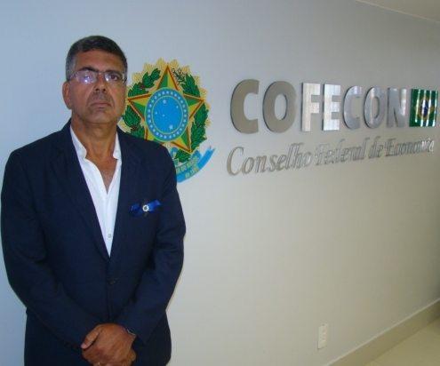 Lauro Chaves debate sobre o futuro das empresas pós-pandemia durante Live com Pompeu Vasconcelos