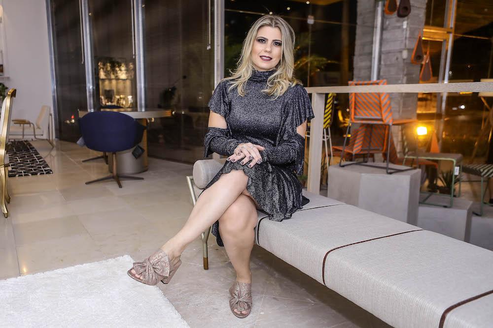 Galpão D investe em novo site cheio de projetos inspiradores