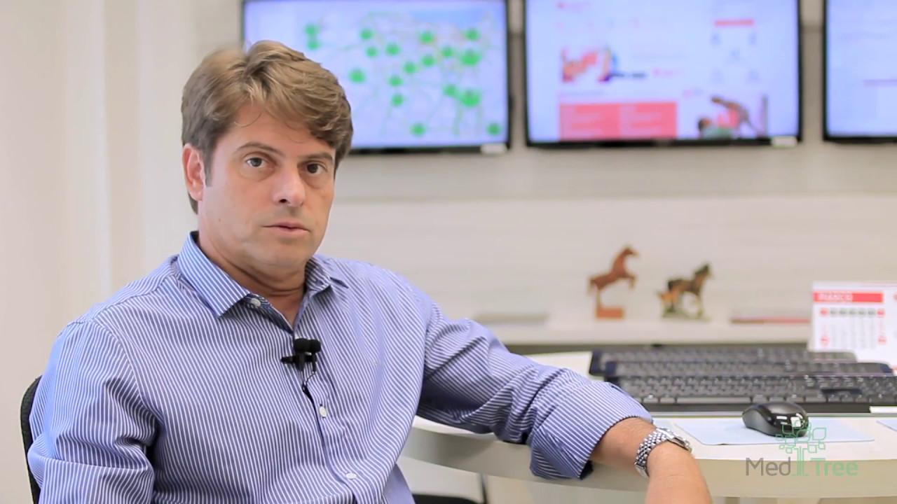 Laboratório Clementino Fraga amplia o atendimento e inicia testagem em drive-thru