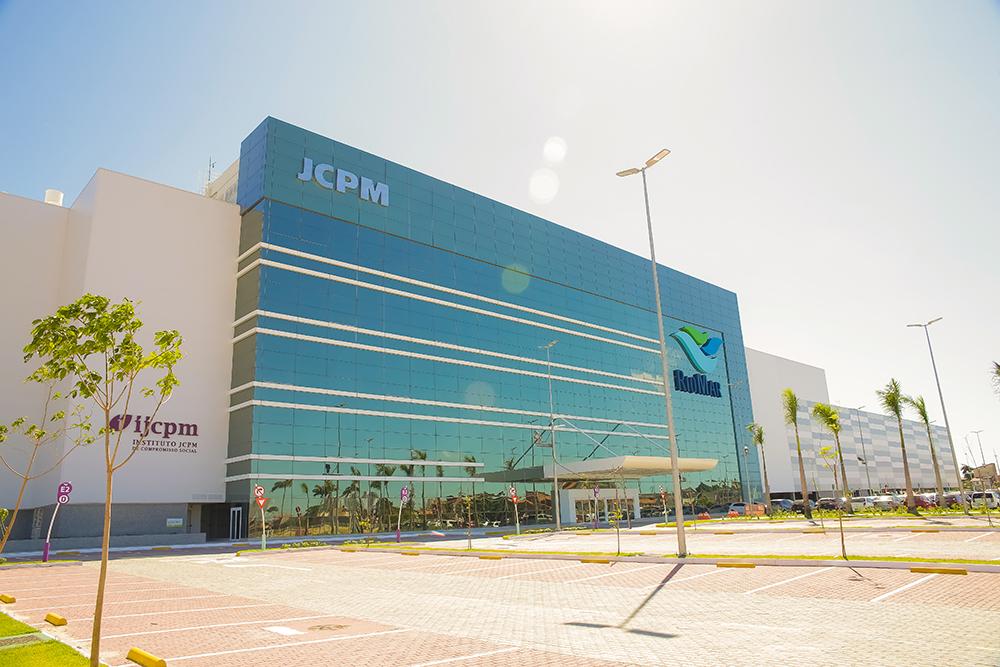 Shoppings do Grupo JCPM oferecem uma ampla programação e opções de presentes para o Dia das Crianças