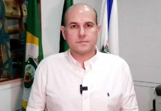 Roberto Cláudio afirma que fiscalizações serão intensificadas na capital cearense