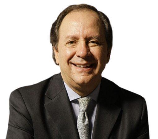 Roberto Gianetti apresenta macrovisão da economia mundial e brasileira pós-Covid