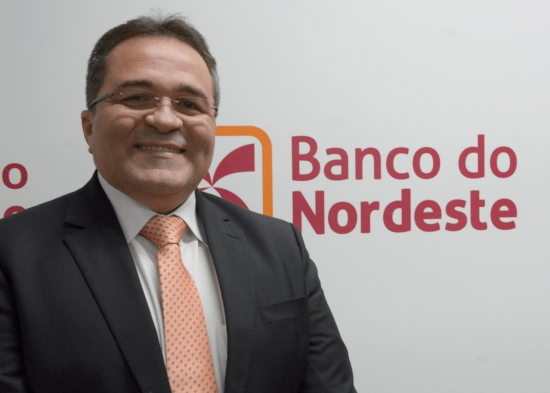 Cliente do BNB pode solicitar empréstimo diretamente no portal da instituição