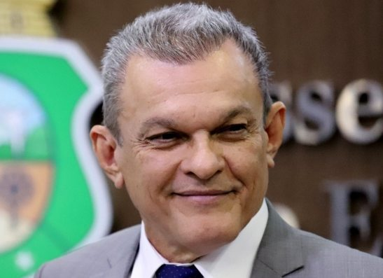 José Sarto solicita que população cumpra as regras de isolamento social decretadas